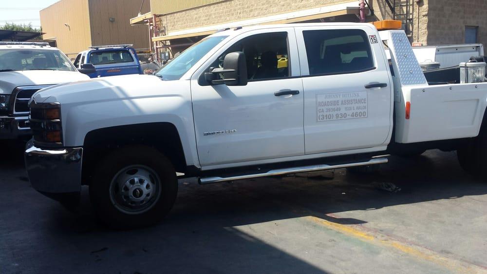 Rich roadside assistance roadside assistance vermont for Roadside assistance mercedes benz phone number