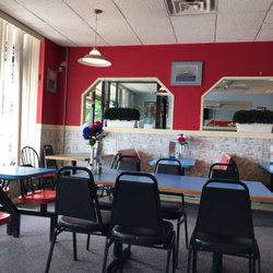 Photo Of Jimmy S Restaurant Pizza House Dracut Ma United States Part