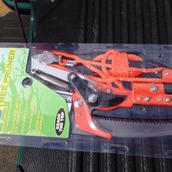Harbor Freight Tools - Hardware Stores - 4100 White Ln