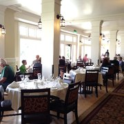 lake yellowstone hotel - 79 photos & 59 reviews - hotels - grand
