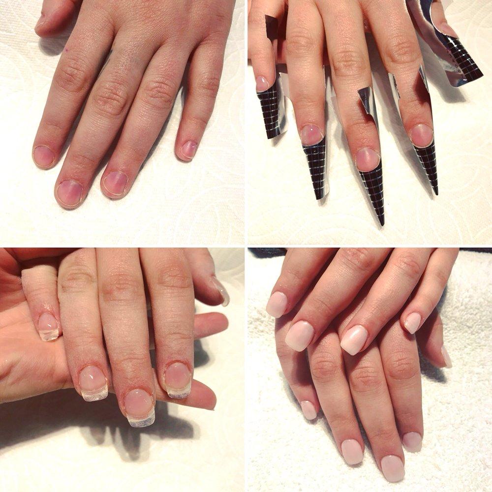 Photo Of Etoile Nails Spa