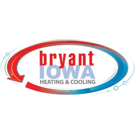 Bryant Iowa Heating & Cooling: 601 SW 3rd St, Ankeny, IA