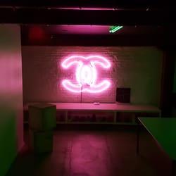 Rsvp gallery owner