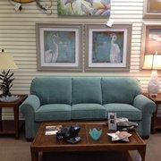Nice ... Photo Of Shore House Furniture   Panama City Beach, FL, United States  ...