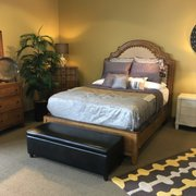 Cort Furniture Rental Clearance Center 10 Foton M Belbutiker 501 Fountain Lakes Blvd St