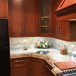 U.S. Cabinet Works - 16 Photos - Cabinetry - 1130 Hayes Industrial ...