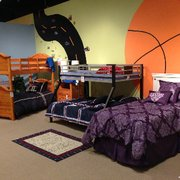 Amazing Evie And Kelly Photo Of Southside Furniture   Tyler, TX, United States.