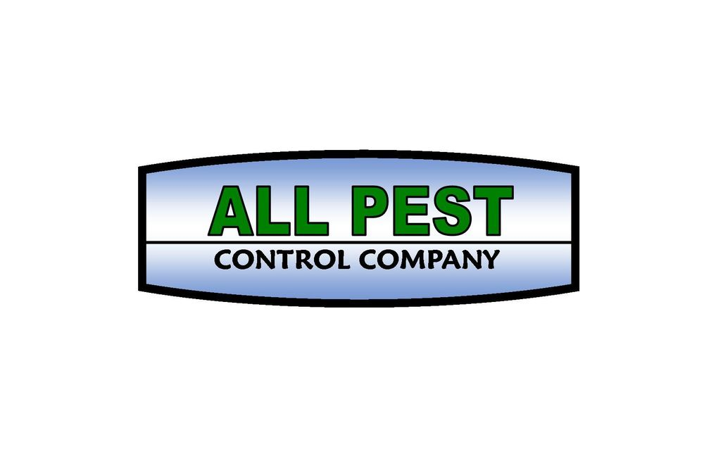 All Pest Control Company: 9389 SW Tigard St, Tigard, OR