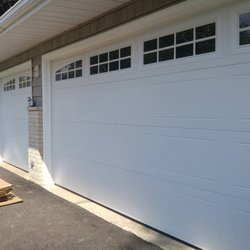 Photo Of A Better Choice Garage Door Service   Bartlett, IL, United States