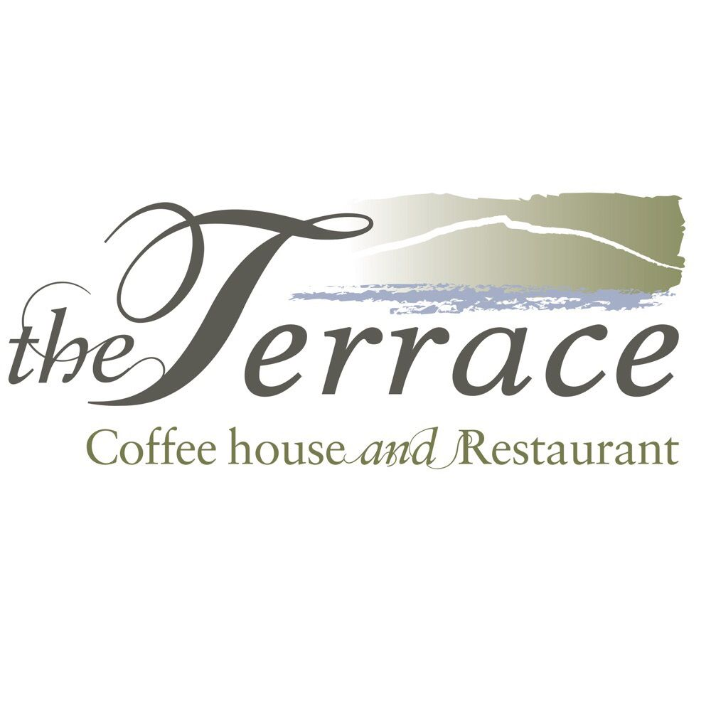 The terrace coffee house restaurant 33 foton caf er for Terrace 33 menu