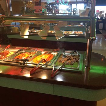 hibachi grill supreme buffet 19 photos 24 reviews buffets rh yelp com