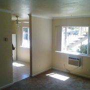Photo Of Mariposa Oaks Apartments Citrus Heights Ca United States