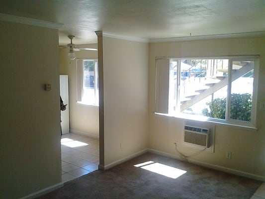 Mariposa Oaks Apartments 7727 7733 Ave Citrus Heights Ca Mapquest