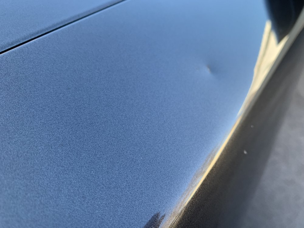Mount Ivy Car Wash: Thiells Mt Ivy Rd, Pomona, NY