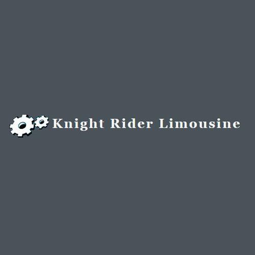 A Knight Rider Limousine: 433 E Chippewa St, Cadott, WI