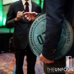 Photo of The Unfound Door - Denver CO United States. Event Photography and & The Unfound Door - Video/Film Production - 2206 Tamarac St ...