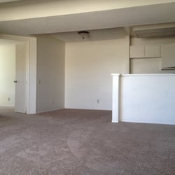photo of paredes carpet and flooring san bernardino ca united states