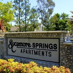Photo Of Sycamore Springs   Rancho Cucamonga, CA, United States