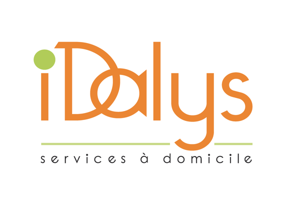 idalys services home cleaning 2 rue de viarmes rennes france phone number yelp. Black Bedroom Furniture Sets. Home Design Ideas