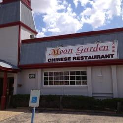 moon garden 10 photos 30 reviews chinese 2319 w loop 250 n midland tx restaurant