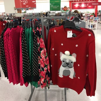 Tj Maxx 14 Photos 50 Reviews Department Stores 588 W