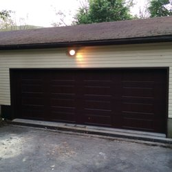 Delicieux Photo Of Palmerton Garage Doors   Palmerton, PA, United States.