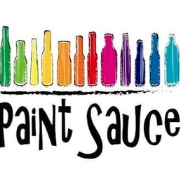 Paint sauce kunstkurse indianapolis in vereinigte for Wine and paint indianapolis