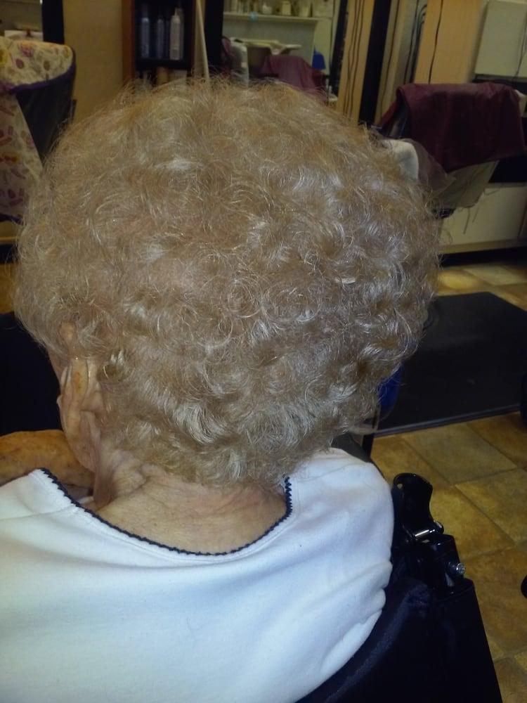 Hair Handlers: 355 Main St, Salinas, CA