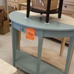 Superieur Photo Of Four Sisters Furniture U0026 Custom Framing   Ogden, UT, United States.