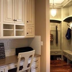 New Cabinet Makers Wenatchee Wa