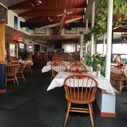 Spirit Of San Luis Restaurant 52 Mga Larawan At 75 Mga Review