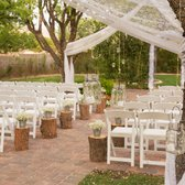 Photo Of The Grove Wedding Chapel Receptions