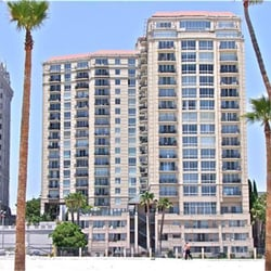 Photo Of Pacific Inium N Long Beach Ca United States The