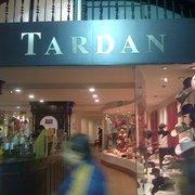 Entrada principal de la Tienda Foto de Sombreros Tardan - México 83afa36f3f8
