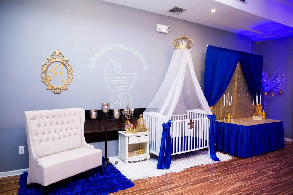 Baby Shower Backdrop Rentals Near Me ~ Photos for grand slam banquet hall yelp