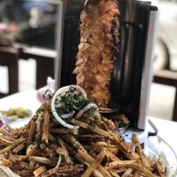 Top 10 Best Armenian Food in New York, NY - Last Updated