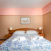 Soggiorno Pitti - 12 Photos - Bed & Breakfast - Piazza Pitti 8 ...