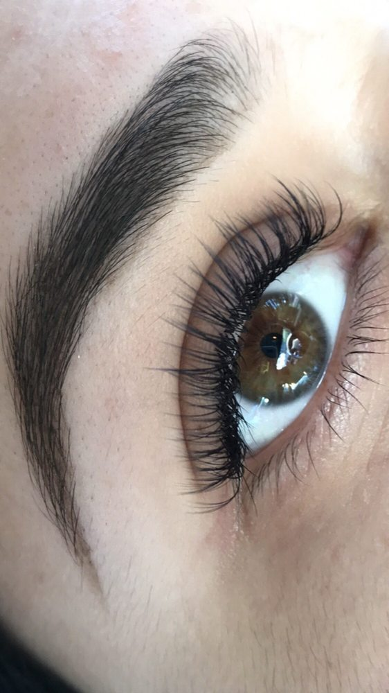 Studio 22 Lashes: 155 E Campbell Ave, Campbell, CA