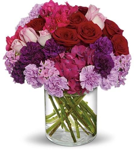 Ebs Floral Shop