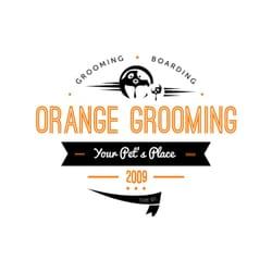 Tchat orange gratuit sans inscription