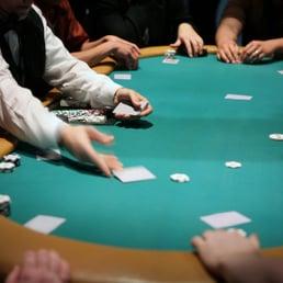casino mobil nrw