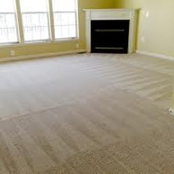 East Coast Carpet Care - Carpet Cleaning - Norfolk, Virginia