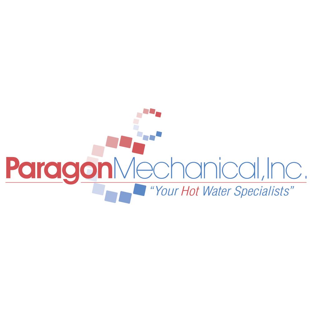 Paragon Mechanical
