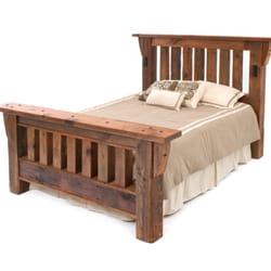 Photo Of Woodland Creek Furniture   Traverse City, MI, United States.