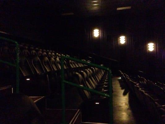 Cinemark Tinseltown 15 3855 Interstate 10 S Beaumont Tx Movie