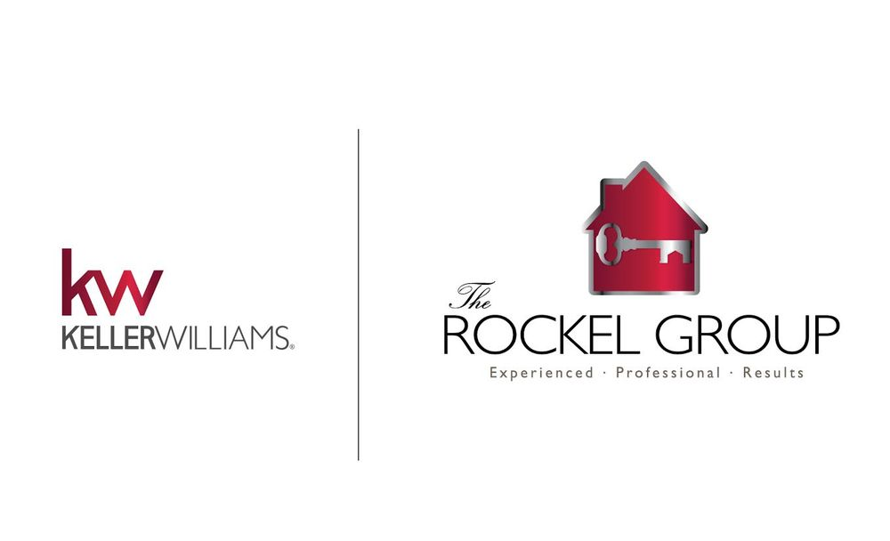 The Rockel Group - Keller Williams Realty: 639 Executive Pl, Fayetteville, NC