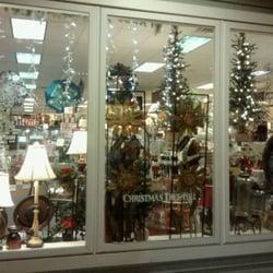 Christmas Tree Hill - Christmas Trees - 1863 Gettysburg Village Dr, Gettysburg, PA - Phone ...