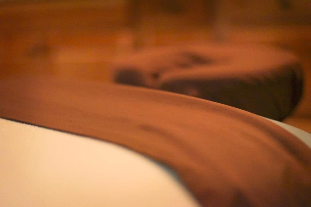 Photo of 5 Elements Massage: Lincoln, NE