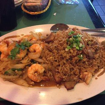 Golden Seafood Restaurant 45 Photos 34 Reviews Seafood