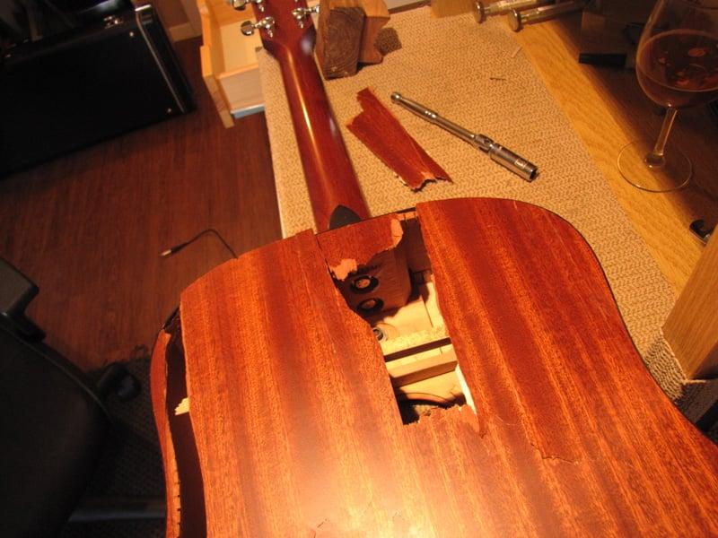 south austin guitar repair 38 photos 33 reviews musical instrument services 8418 bangor. Black Bedroom Furniture Sets. Home Design Ideas